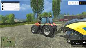 landwirtschafts farming simulator ls fs 15 ls15 fs15 mods download Manual attaching 2.1