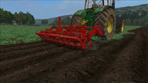 landwirtschafts farming simulator ls fs 17 ls17 fs17 mods download Lamola RL5F 1.0.0.0