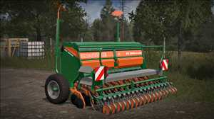 landwirtschafts farming simulator ls fs 17 ls17 fs17 mods download Amazone D9 3000 Super 1.0.0