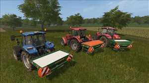 landwirtschafts farming simulator ls fs 17 ls17 fs17 mods download Amazone ZA-M 1.0.0
