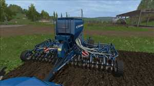 landwirtschafts farming simulator ls fs 17 ls17 fs17 mods download Koeckerling Jockey 600 1.0.0