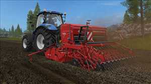 landwirtschafts farming simulator ls fs 17 ls17 fs17 mods download Kuhn Sitera 3000 1.0.0
