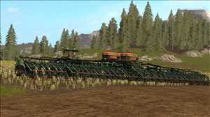 landwirtschafts farming simulator ls fs 17 ls17 fs17 mods download Stara Absoluta 44 1.0