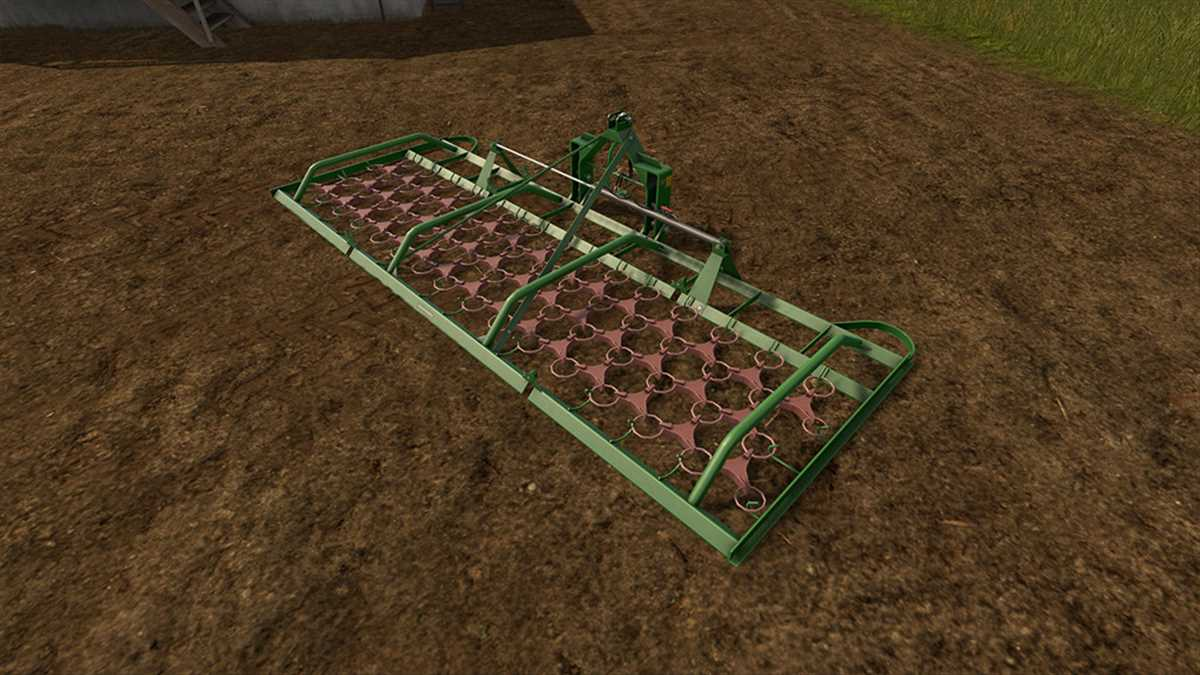 landwirtschafts farming simulator ls fs 17 ls17 fs17 mods download Düvelsdorf Wiesenegge 1.0.0.0