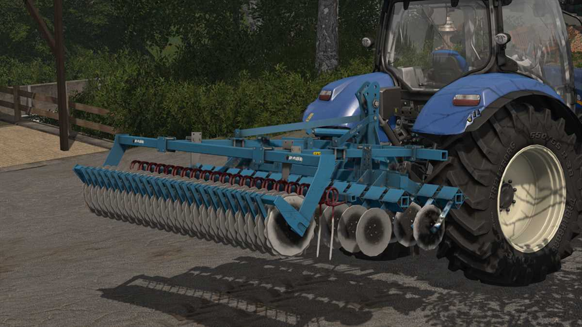 landwirtschafts farming simulator ls fs 17 ls17 fs17 mods download Rabe Field Bird 3000 1.0.0.0