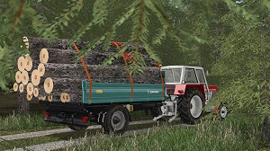 landwirtschafts farming simulator ls fs 17 ls17 fs17 mods download FarmTech EDK 800 1.0