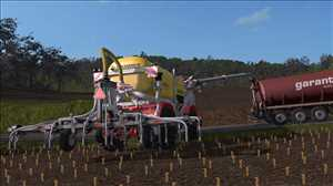 landwirtschafts farming simulator ls fs 17 ls17 fs17 mods download Zunhammer TV 1.0.0.0