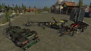 landwirtschafts farming simulator ls fs 17 ls17 fs17 mods download ITRunner 26.23 1.0.0.0