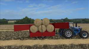 landwirtschafts farming simulator ls fs 17 ls17 fs17 mods download MetaMid DS 1.0.0.0