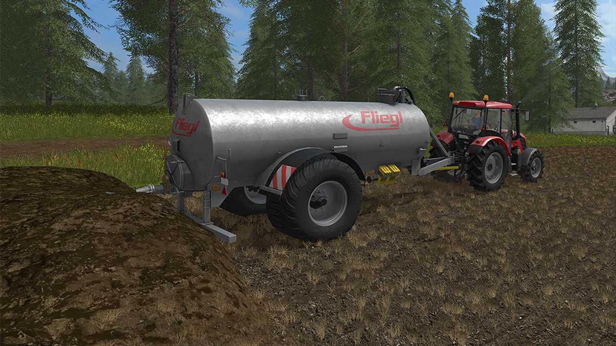 landwirtschafts farming simulator ls fs 17 ls17 fs17 mods download Fliegl VFW 10600 1.0.0.0