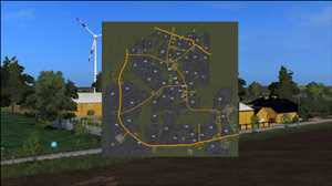 landwirtschafts farming simulator ls fs 17 ls17 fs17 mods download Stopkowo 5.0.0.0