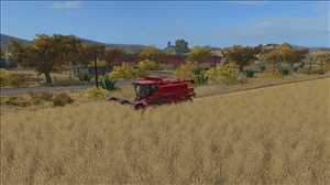 landwirtschafts farming simulator ls fs 17 ls17 fs17 mods download Amerikanisches Outback 1.0.0