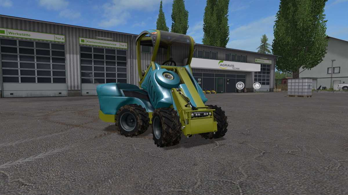 landwirtschafts farming simulator ls fs 17 ls17 fs17 mods download ITS-ITSI-Project 1.8.0.0