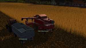 landwirtschafts farming simulator ls fs 17 ls17 fs17 mods download Fillable Vehicle Info 1.0.0.0