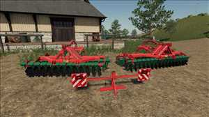 landwirtschafts farming simulator ls fs 19 ls19 fs19 mods download AgroMasz AT 1.0.0.0