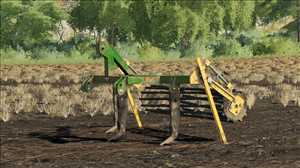 landwirtschafts farming simulator ls fs 19 ls19 fs19 mods download Framest Ecolaz 1.0.0.0