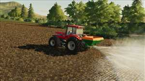 landwirtschafts farming simulator ls fs 19 ls19 fs19 mods download Amazone ZA-U Pack 1.0.0.0