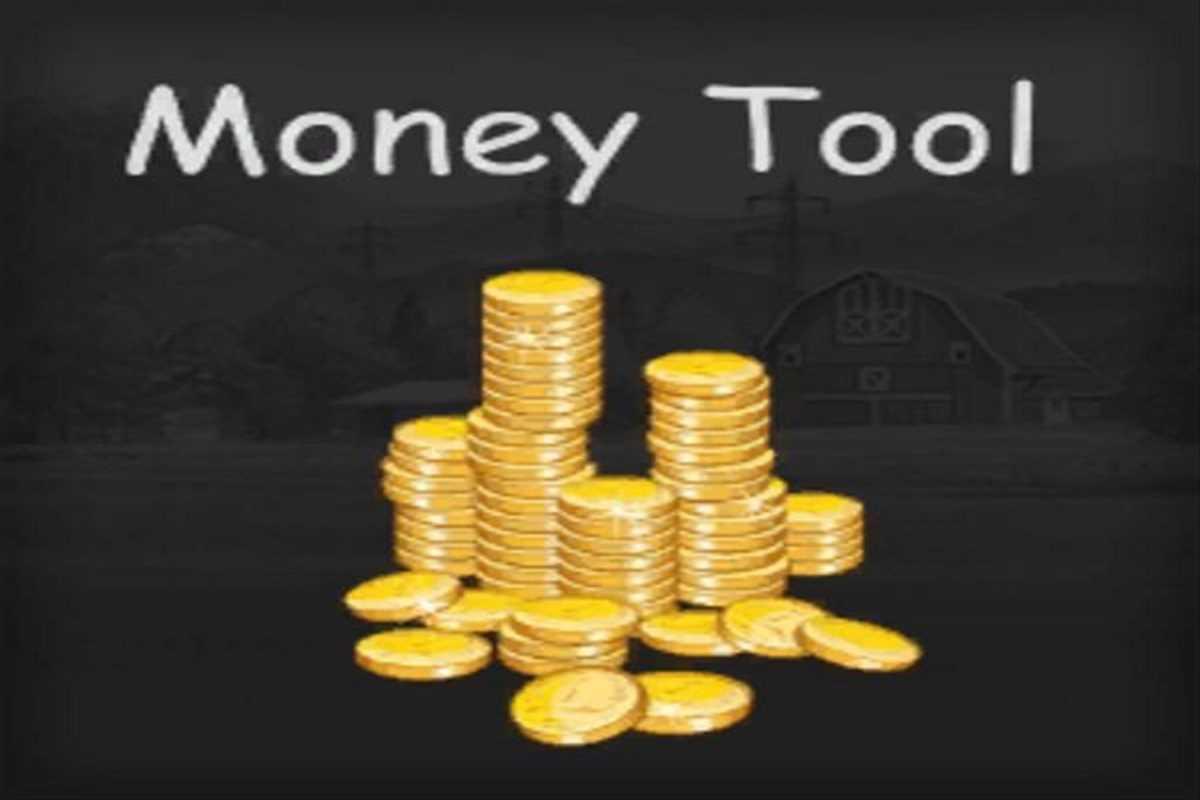 Ls19 geld cheat