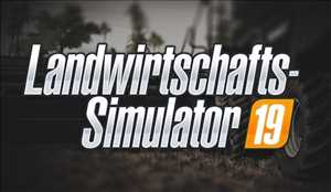 landwirtschafts farming simulator ls fs 19 ls19 fs19 mods download Player Camera by MrHeadyLS 1.0