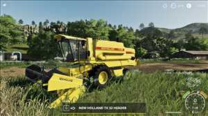 landwirtschafts farming simulator ls fs 19 ls19 fs19 mods download Realistic Lighting 2 JBX - Preset v1.9.11 1.9.11