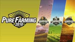 pure farming 2018 purefarming2018 mods download Best Things Come in Three Trailers