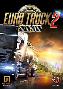 European Truck Simulator 2